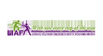 Long Island Alzheimer's Association