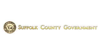 Suffolk County Department of Social Services