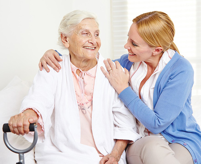 Companion Care Services Queens