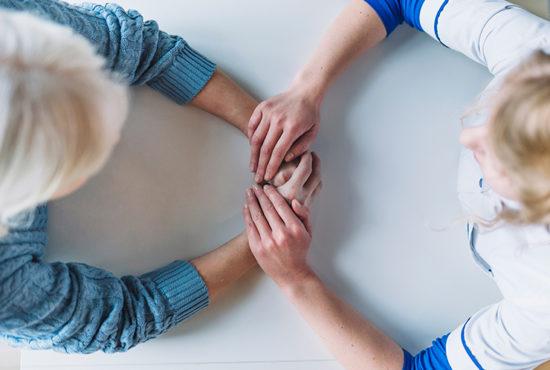 seniors-require companion care services