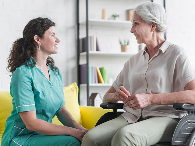 Home Health Care Services Queens, Brooklyn, Long Island, Bronx