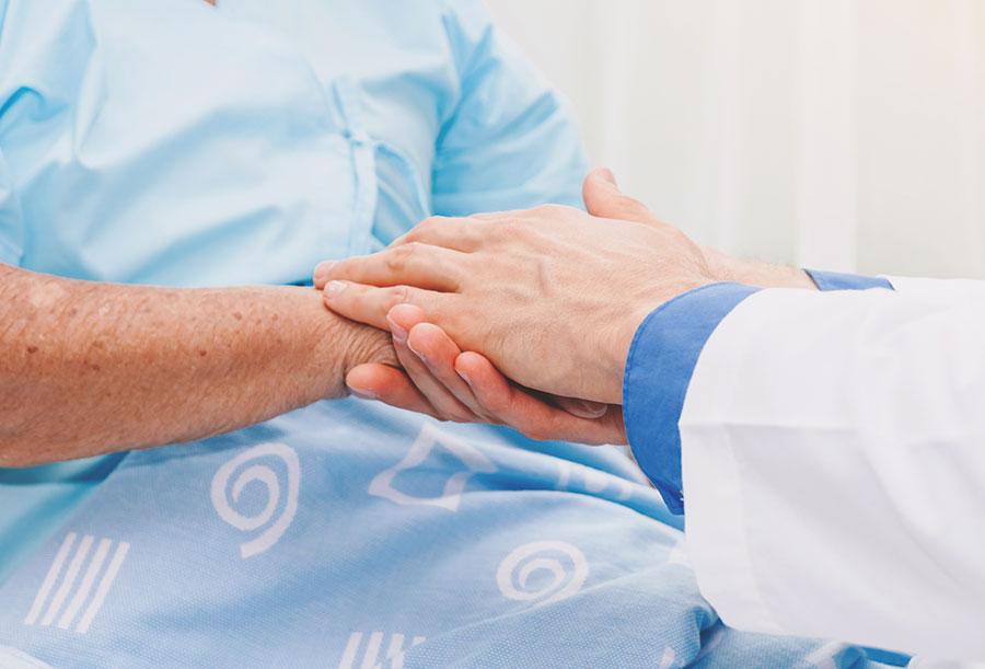 Support Senior Care